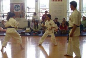 About_Karate_Kumite