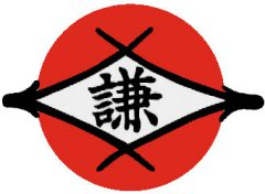 Takahashi Karate Dojo