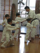 Karate_for_beginners_1