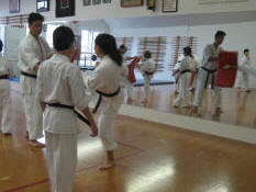 Karate_for_beginners_3