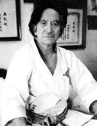 Tomosaburo Okano