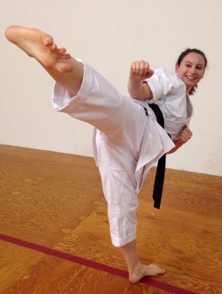 Karate_BlackBelt_ColumbiaUniversity_BS
