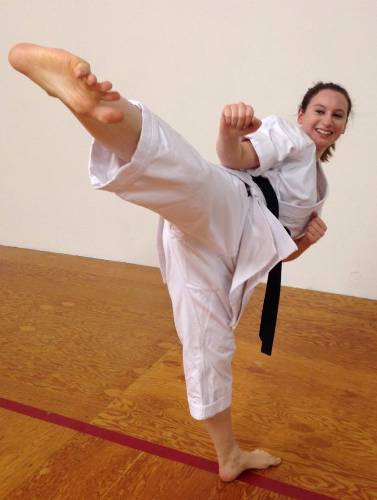 Karate_BlackBelt_ColumbiaUniversity_BS