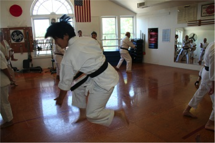 TakahashiKarate_YoungStudents_2